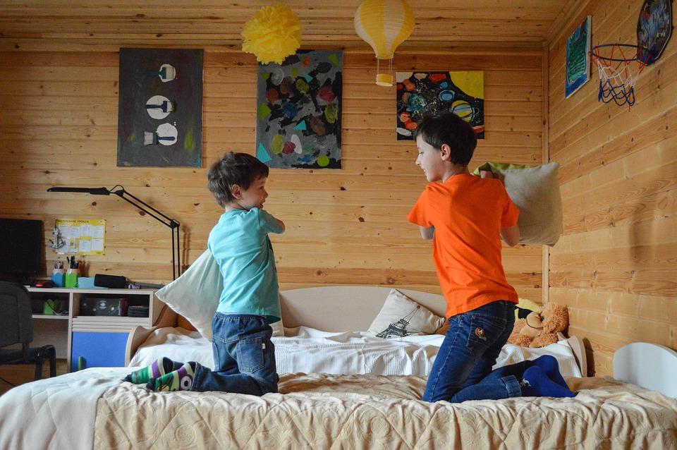 dětský pokoj2