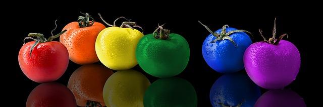 barevná rajčata.jpg